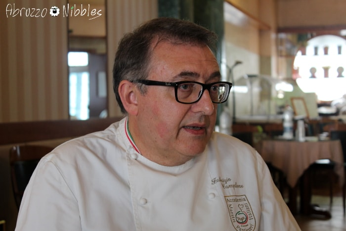 Fabrizio Camplone